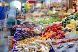 哪里批发地摊货最便宜?地摊货源哪里拿货价格低