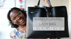 奢侈品包包在哪里买比较好?款式齐全,一件代发