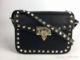 奢侈品女士箱包代理,支持专柜比价,薄利多销