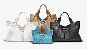 买奢侈品包包在哪里买便宜?厂家批发,优质渠道
