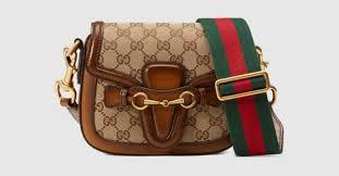 奢侈品包包在哪里买比较好?工厂直销,一手货源