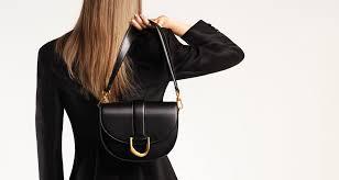 高档皮包批发市场,新款原单品质,男士包包代理