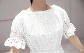 终于找到广州潮牌女装批发一手货源了,做工精良,可零售