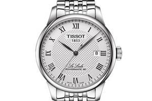 复刻腕表去哪里买?高档手表工厂一件批发