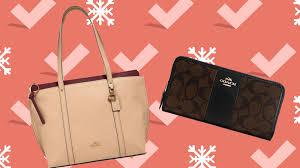 品牌包包、钱包奢侈品厂家直销 一手货源供应商 支持验货