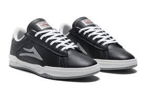 广州鞋子拿货去哪里拿?各大鞋业品牌,一件代发