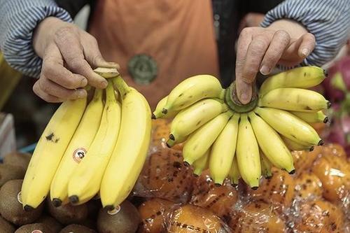 微商水果平台一手货源,无门槛,一件代发