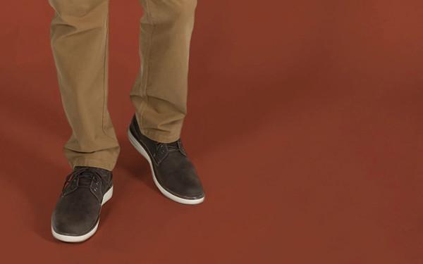莆田鞋在哪里拿货最低价格?本地档口,欢迎代理