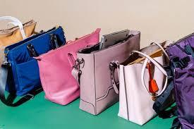 奢侈品包包怎么找货源?怎么鉴定质量