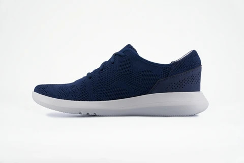 品牌运动鞋有哪些货源渠道?原产地直发,包退款