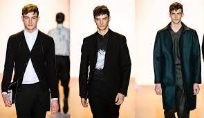 潮牌男装代理一手货源,终端供应,款式时尚