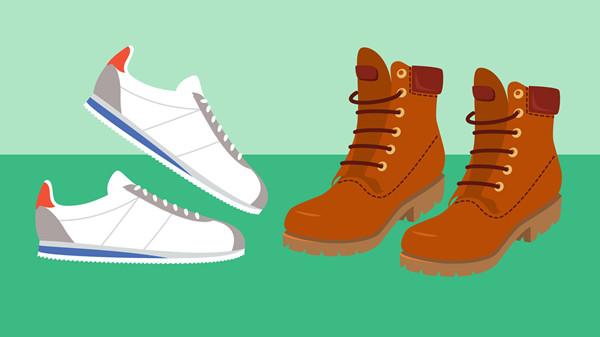 广州鞋子批发一手货源在哪里?十三行实体商家,价格公道