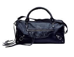 奢侈品包包在哪里买比较靠谱?原单正品,火热招代理