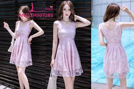 杭州工厂批发衣服一手货源女装代理-大量现货