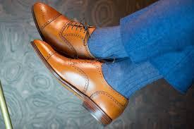 温州真皮女鞋一件代发货源-仓库大量现货-当日发货