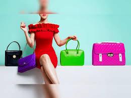 奢侈品包包一手货源代理-保证是正品-值得信赖