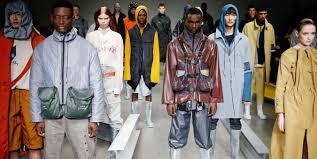 广州品牌服装批发市场-原厂供货-真材实料-支持零售