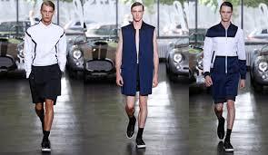 中高端男装代理-潮牌衣服一件代发-售后无忧