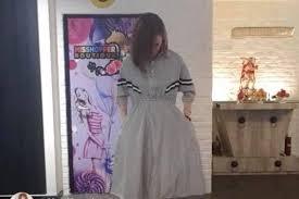 韩版女装夏季批发拿货-热销爆款女装一件代发