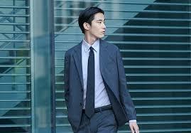 质量好的男装代理一手货源-坚持品质第一