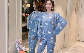 韩版女装衣服货源-支持开店培训-支持七天退换