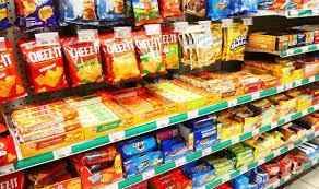 零食批发进货有哪些网站?正规小吃渠道-一件代发