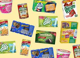 广州哪里有进口零食批发?零食团队-招合作商