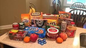 零食厂家直销一手货源-多种网红产品-全程扶持