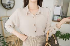 韩版品牌一件代发女装货源-整手批发-量大从优