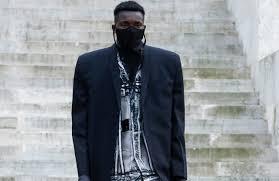 潮牌男装一件代发-网上代销-价格都是出厂批发