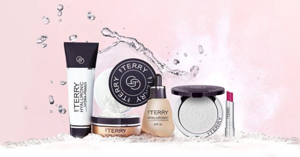 韩国化妆品品牌代理一手货源-销售各种爆款