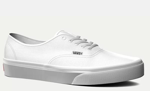 广州运动鞋厂家代理-专业团队运动鞋一件代发