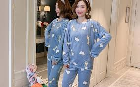 广州大码女装货源厂家直接拿-买贵包退