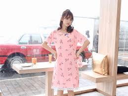 潮流女装批发厂家直销质量较好-正规女装货源稳定