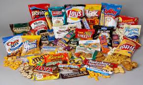 如何找正规零食代理商?哪里有一手零食货源