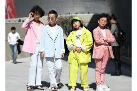 义乌儿童服装批发市场在哪里?