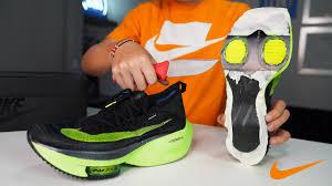 透露下运动鞋有哪些名牌货源?百款爆款潮鞋货源