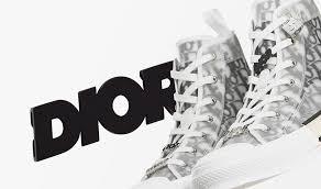 给大家说说哪个牌子运动鞋好、正规运动鞋货源怎么选