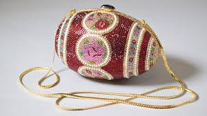 奢侈品包包高端定制-时尚真品包包批发商