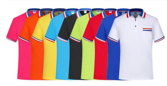 运动服代理怎么找货源,分享品牌运动服装批发主要进货渠道