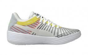 潮鞋在哪个app买?经典版型、新款潮鞋货源