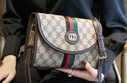 一般奢侈品包包哪里买靠谱,分享四个批发包包的进货渠道
