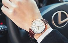 透露下想做微商卖手表,如何找到手表厂家一手货源