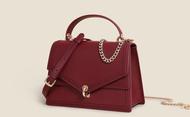 买奢侈品包包哪里便宜?如何找到奢侈品包包优质货源
