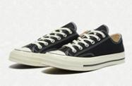 新手微商怎么找莆田鞋一手货源?分享个莆田鞋拿货渠道
