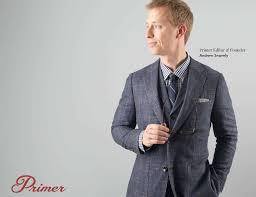 品牌服饰在什么平台买?专供微商,网店批发代理