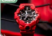 想卖手表怎么找货源?手表拿货渠道支持批发一件代发