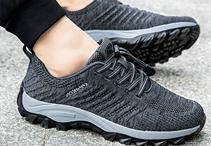 莆田鞋档口货源厂家直供,免费代理一件代发,支持退换