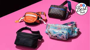 原创女包一件代发、高品质包包货源供大家代理