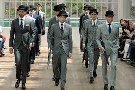 杭州男装品牌有哪些微商货源?免费代理,专人指导